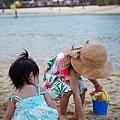 0215-palawan beach-38.jpg
