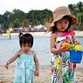 0215-palawan beach-39.jpg