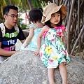 0215-palawan beach-40.jpg