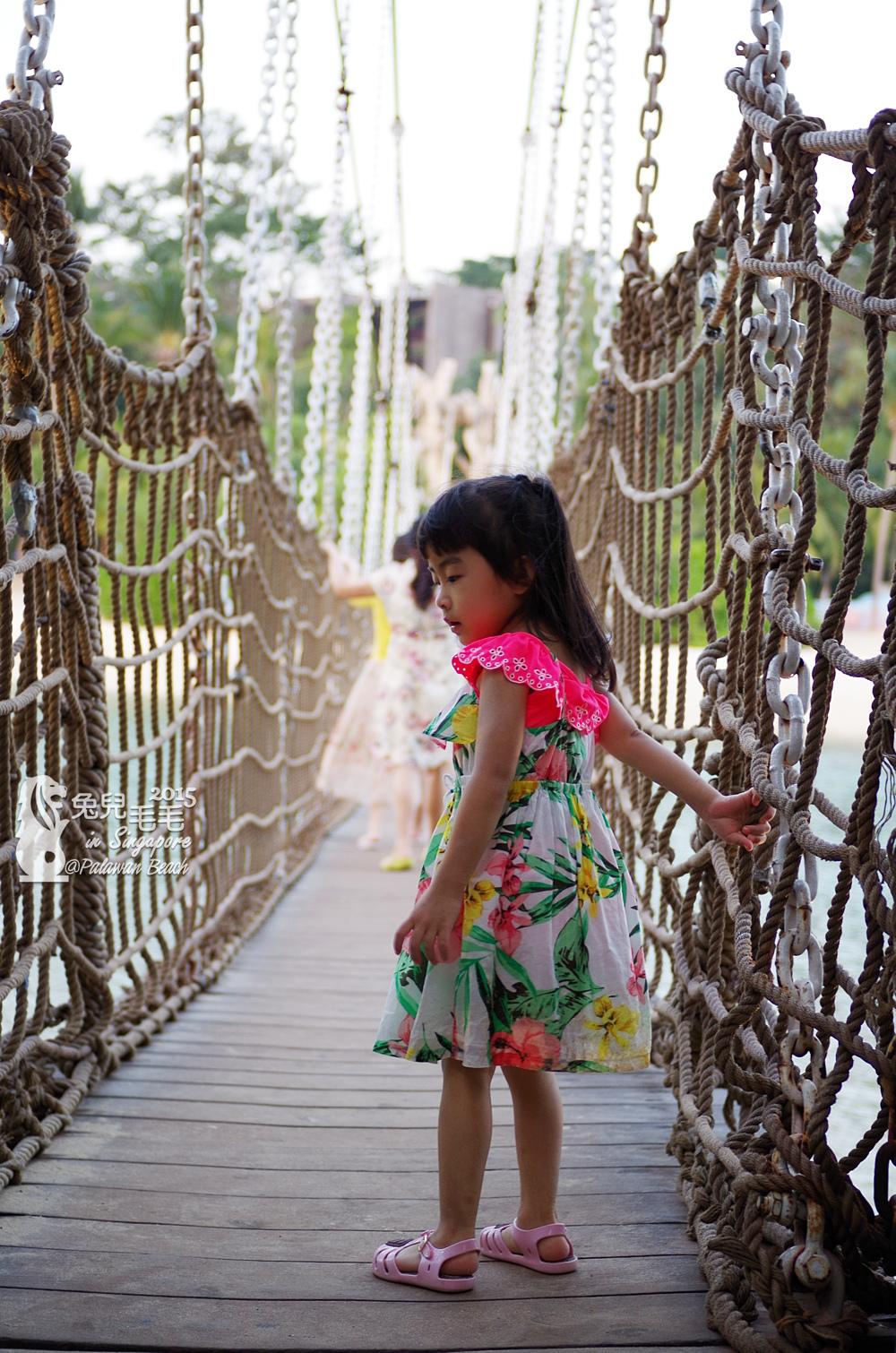 0215-palawan beach-41.jpg