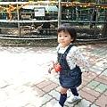 0314-新竹市立動物園-05.jpg