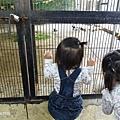 0314-新竹市立動物園-06.jpg