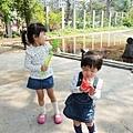 0314-新竹市立動物園-07.jpg