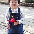 0314-新竹市立動物園-10.jpg