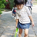 0314-新竹市立動物園-11.jpg
