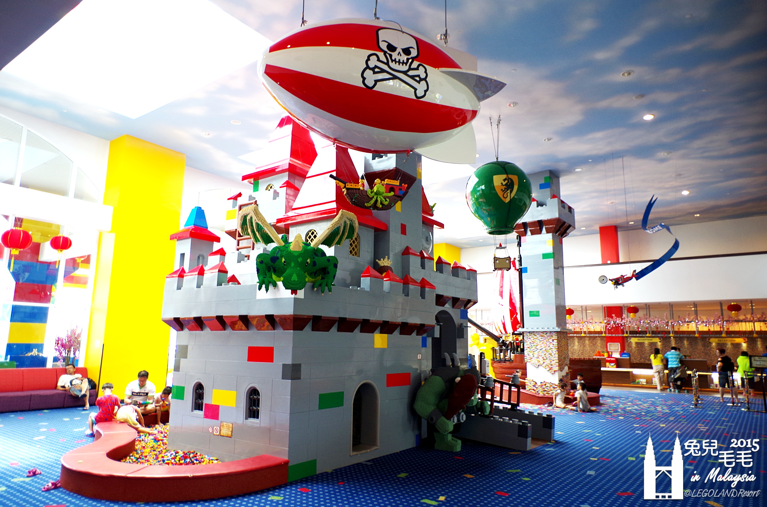 0216-Legoland Malaysia Resort-07.jpg