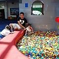 0216-Legoland Malaysia Resort-08.jpg
