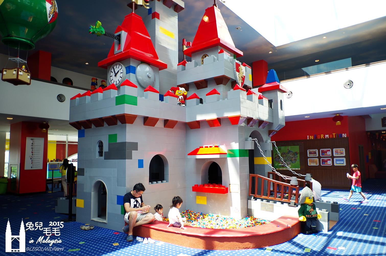 0216-Legoland Malaysia Resort-09.jpg