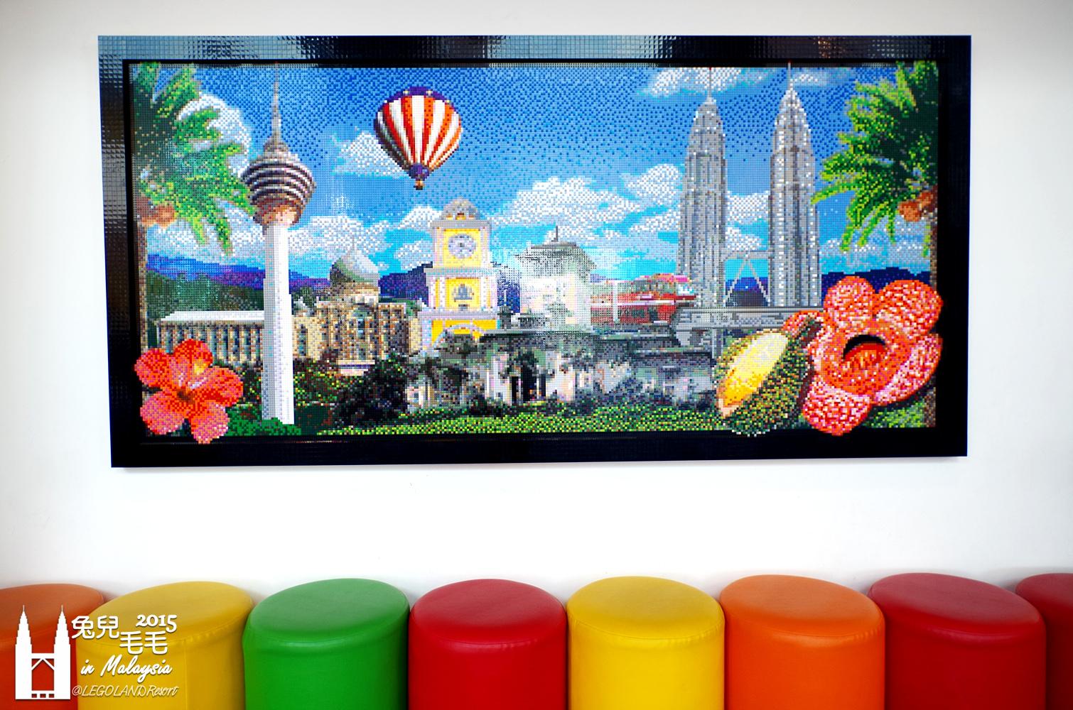 0216-Legoland Malaysia Resort-10.jpg