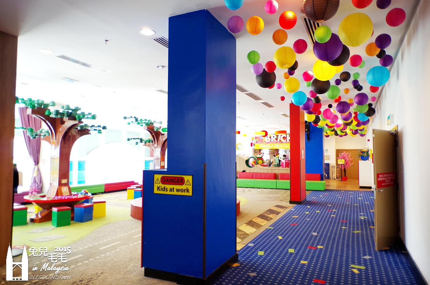 0216-Legoland Malaysia Resort-12.jpg