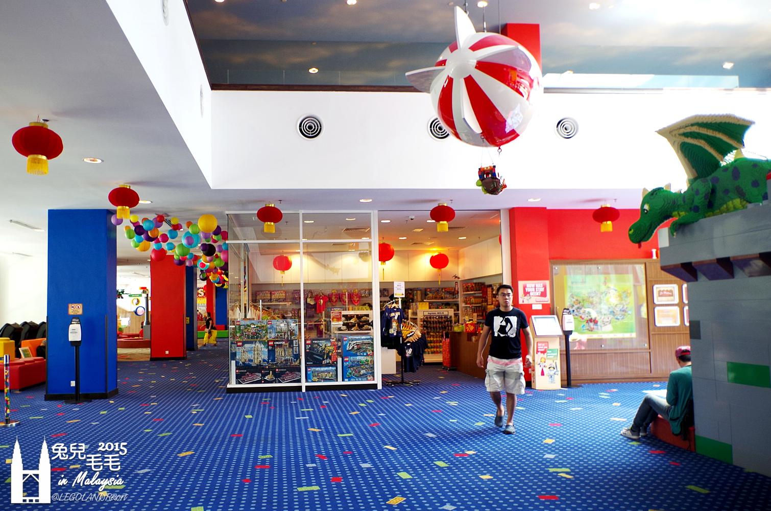 0216-Legoland Malaysia Resort-13.jpg