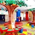 0216-Legoland Malaysia Resort-14.jpg