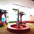 0216-Legoland Malaysia Resort-15.jpg