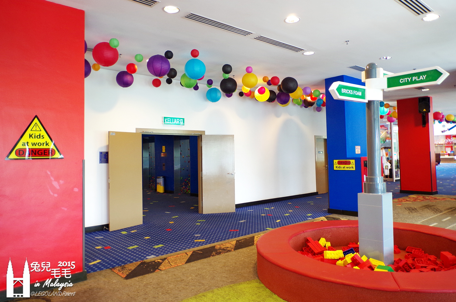 0216-Legoland Malaysia Resort-16.jpg