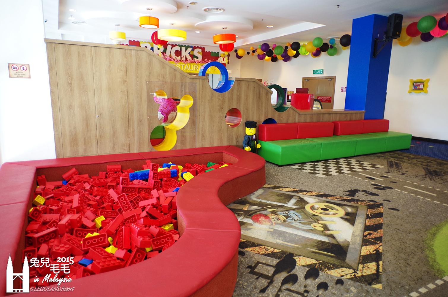 0216-Legoland Malaysia Resort-17.jpg