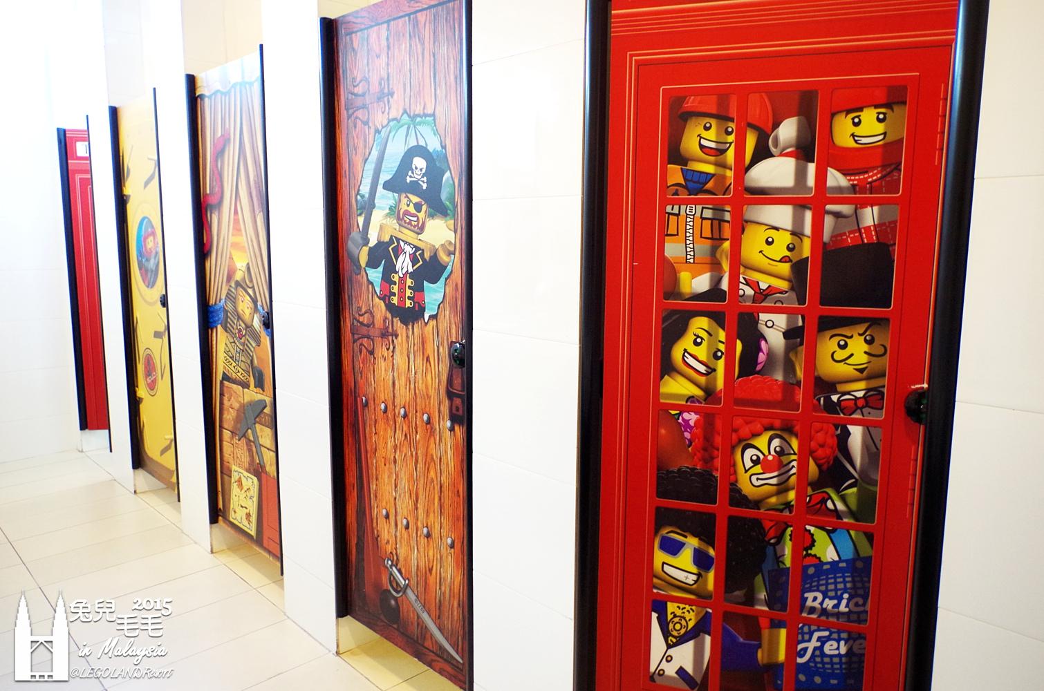 0216-Legoland Malaysia Resort-18.jpg