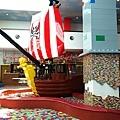0216-Legoland Malaysia Resort-19.jpg