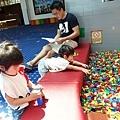 0216-Legoland Malaysia Resort-20.jpg