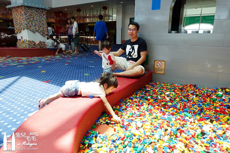 0216-Legoland Malaysia Resort-21.jpg