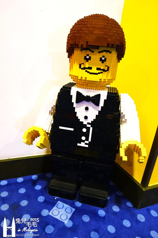0216-Legoland Malaysia Resort-22.jpg
