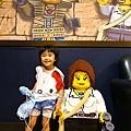 0216-Legoland Malaysia Resort-23.jpg