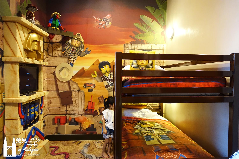 0216-Legoland Malaysia Resort-25.jpg