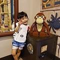 0216-Legoland Malaysia Resort-28.jpg