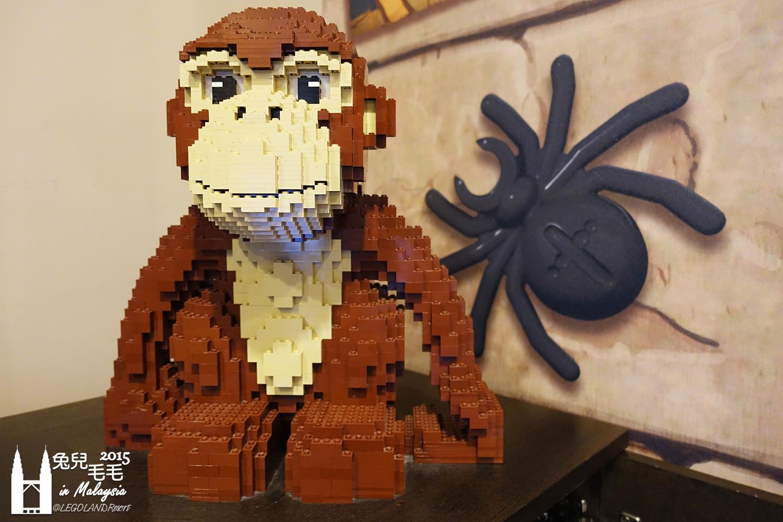 0216-Legoland Malaysia Resort-29.jpg