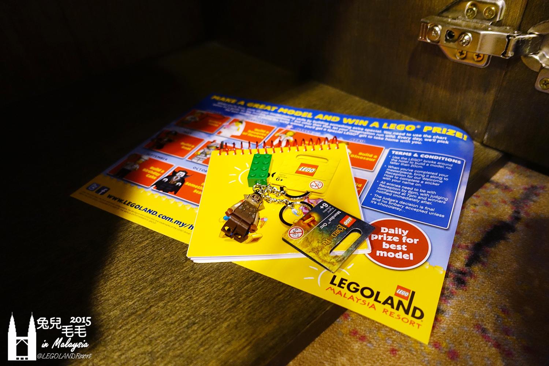 0216-Legoland Malaysia Resort-30.jpg