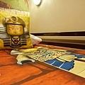 0216-Legoland Malaysia Resort-32.jpg