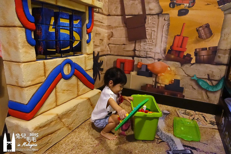 0216-Legoland Malaysia Resort-33.jpg