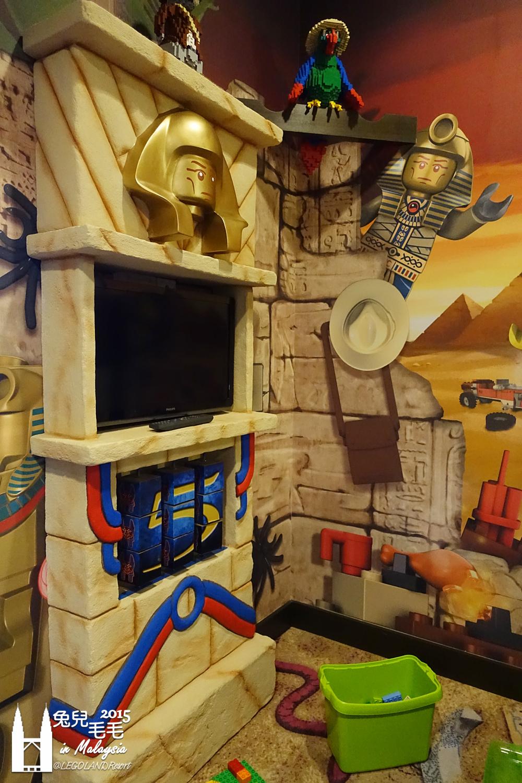 0216-Legoland Malaysia Resort-36.jpg