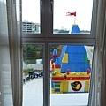 0216-Legoland Malaysia Resort-41.jpg