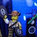 0216-Legoland Malaysia Resort-42.jpg