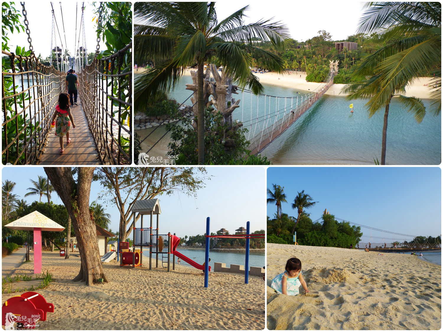 0215-palawan beach-13_Fotor_Collage