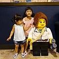 0216-Legoland Malaysia Resort-43