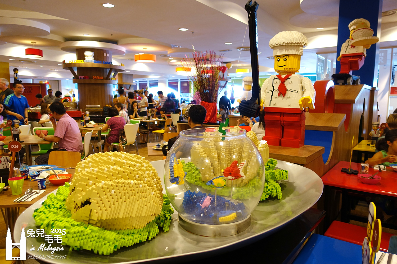 0216-Legoland Malaysia Resort-44