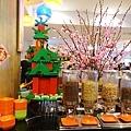 0216-Legoland Malaysia Resort-45