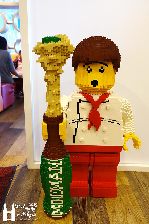 0216-Legoland Malaysia Resort-47