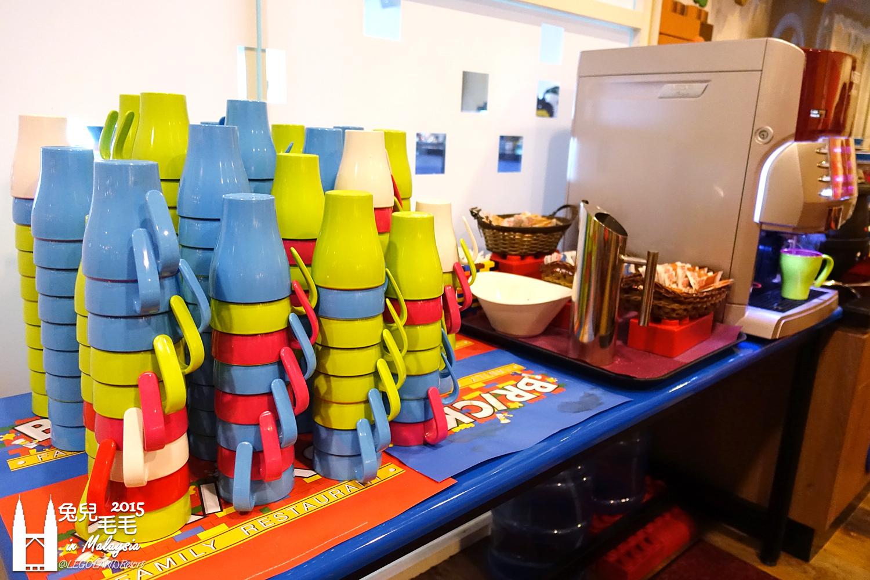 0216-Legoland Malaysia Resort-48