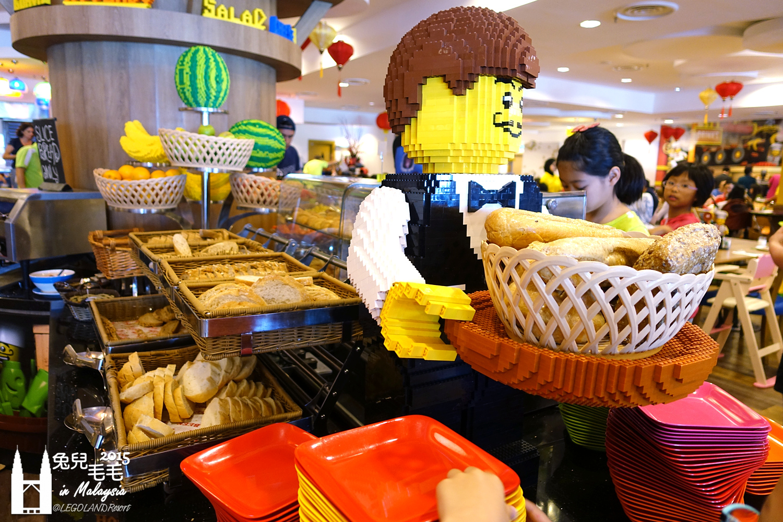 0216-Legoland Malaysia Resort-49