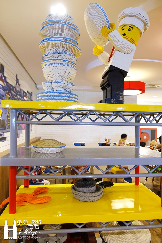 0216-Legoland Malaysia Resort-50