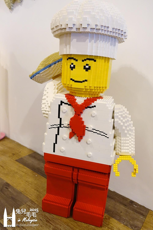 0216-Legoland Malaysia Resort-51