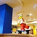 0216-Legoland Malaysia Resort-54