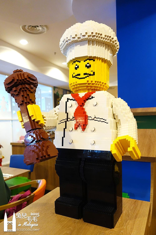 0216-Legoland Malaysia Resort-55