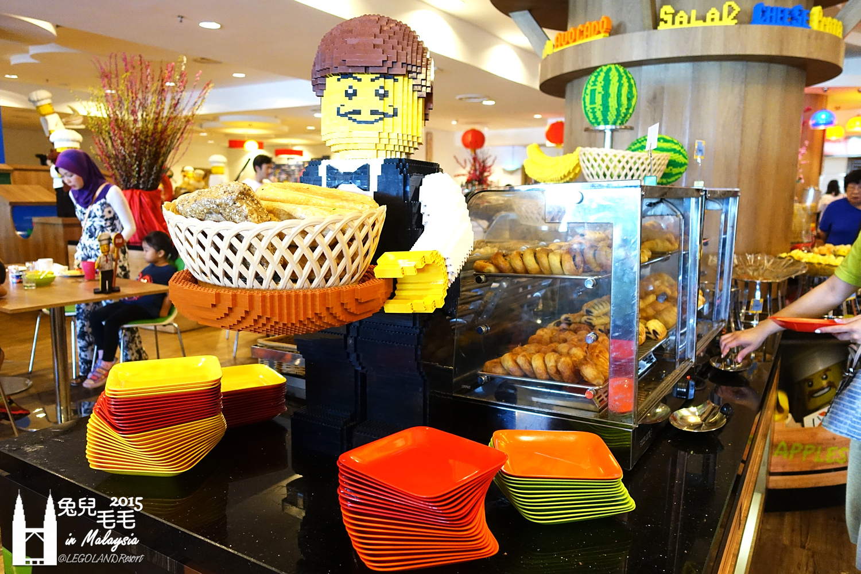 0216-Legoland Malaysia Resort-56