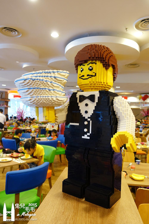 0216-Legoland Malaysia Resort-57