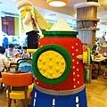 0216-Legoland Malaysia Resort-58