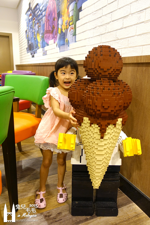 0216-Legoland Malaysia Resort-59