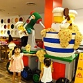 0216-Legoland Malaysia Resort-60